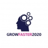 International Marketing Associate/Director - GROWFASTER2020