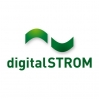 Administrative Assistant (m/w/d) - digitalSTROM AG