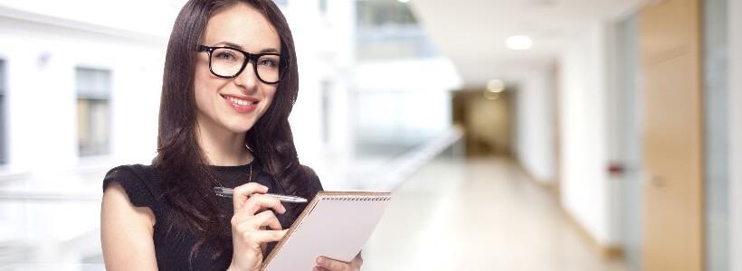 Premier emploi: 10 règles à ne pas oublier sur les réseaux sociaux !